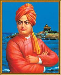 swamivivekananda