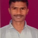 Ajay Gholap
