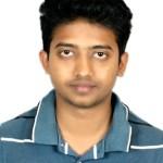 Avishek Prasad