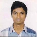 Manav Girish