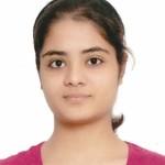 Sonal Jotwani